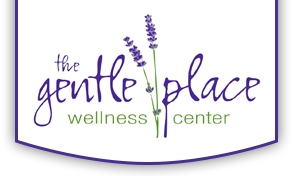 the gentle place yoga studio in Framingham
