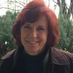 Kathleen Carland