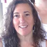 Donna Kramer Merritt RYT 200