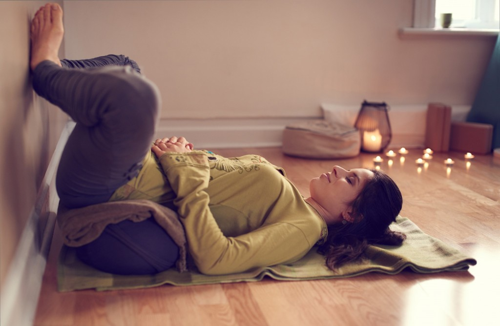 What Is Restorative Yoga Gentle Place Wellness Center Framingham