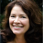 Sarah Hofschire