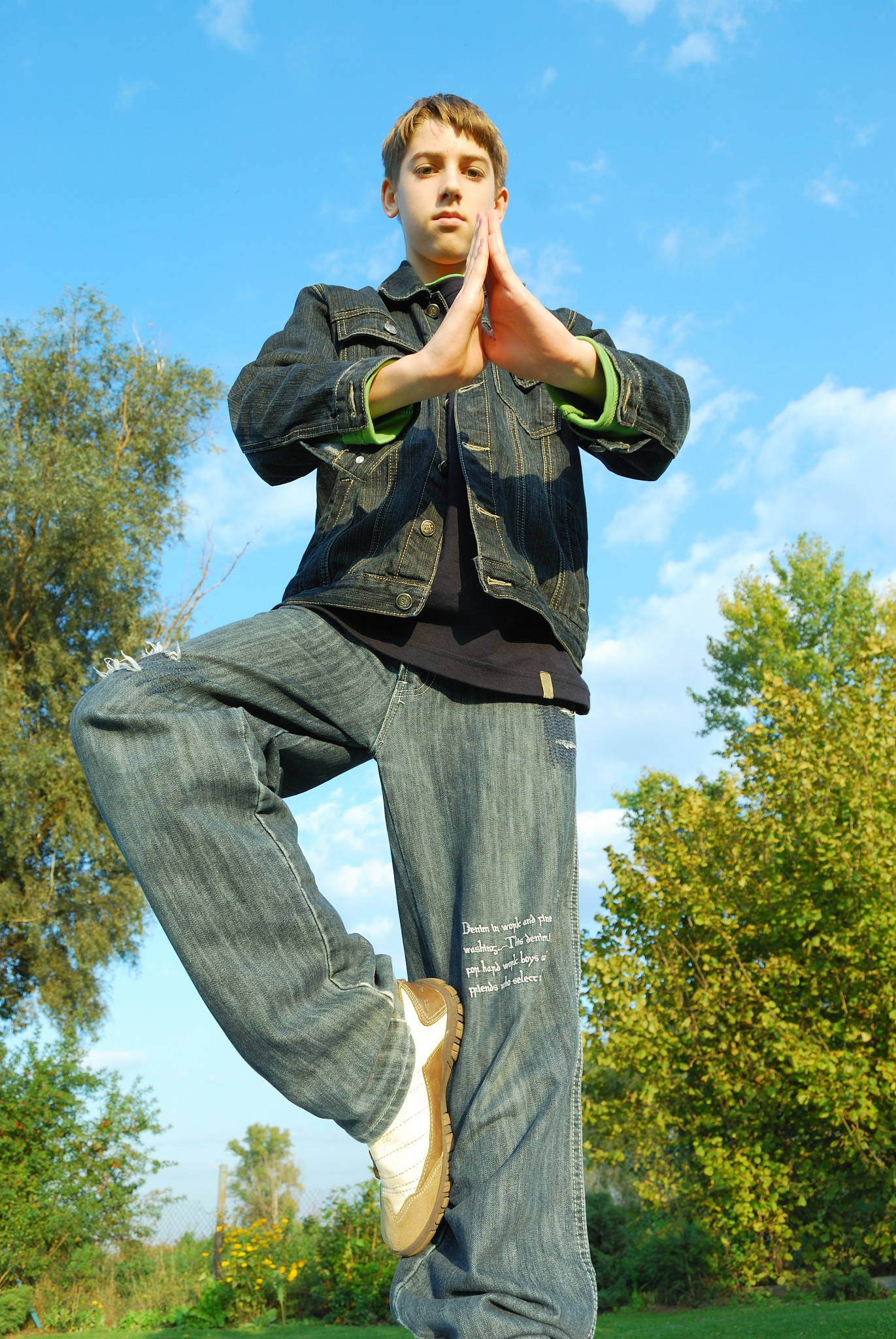 Yoga For Teens Of All Ages Gentle Place Wellness Center Framingham
