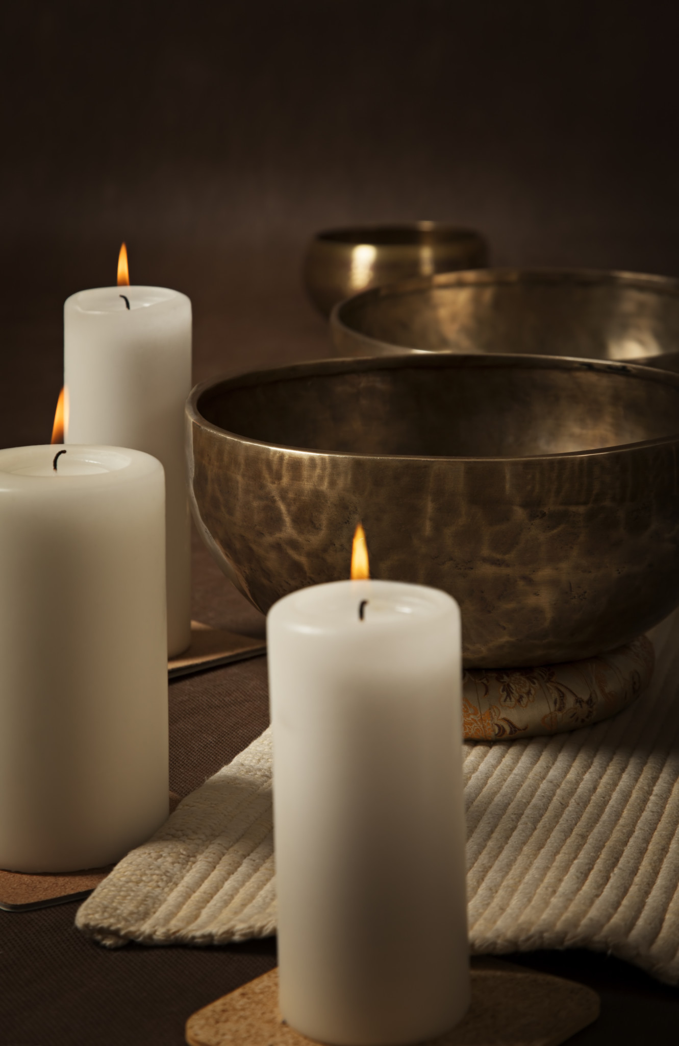 Sound healing tuning to your highest self in 2017 for Most popular candles 2017