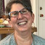 Amy Rubin, CYT 200